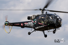 3E-KA Austrian Air Force (Bundesheer) Aérospatiale SA 316B Alouette III (EaZyBnA - Thanks for 2.000.000 views) Tags: 3eka austrianairforce aérospatialesa316balouetteiii austrian airforce aérospatialesa316b alouetteiii austria austriaairforce österreich bundesheer eazy eos70d ef100400mmf4556lisiiusm europe europa 100400isiiusm 100400mm ngc military militärflugzeug militärflugplatz luftwaffe luftstreitkräfte luftfahrt planespotter planespotting plane helicopter heli autofocus aviation air airbase approach belgium belgien belgiumairforce kleinebrogel airbasekleinebrogel vliegbasiskleinebrogel militärflugplatzkleinebrogel vliegbasis canon canoneos70d baf bafdays nato warbirds warplanespotting warplane warplanes wareagles ebbl