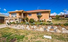 19 Cassinia Street, Queanbeyan NSW
