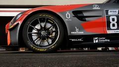 AKKA-ASP Team Mercedes AMG (Y7Photograφ) Tags: akkaasp team mercedes amg akka asp ricci drouet castellet paul ricard httt gt ffsa nikond7100 motorsport