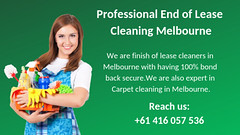 Untitled design (1) (END OF LEASE CLEANING MELBOURNE - VACATE CLEANING) Tags: end lease cleaning services melbourne