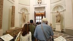 P1290669 (宗峰) Tags: 義大利佛羅倫斯 烏菲茲美術館 galleria degli uffizi panasonic lumix dmc gx85 olympus mzuiko digital ed 714mm f28 pro