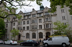 048-DSC_1368 (Lohrovi) Tags: newhaven connecticut america usa may 2018 travelling traveling city yale university commencement