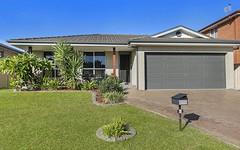 4 Terka Street, Wadalba NSW