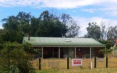 11 Charles Street, Balldale NSW
