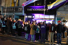 DSC_6950 (Peter-Williams) Tags: brighton sussex uk stjamessst rainbow hub vigil launch event