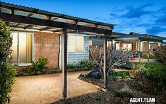 21 McCabe Crescent, Holt ACT