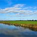 Fryslân Panorama
