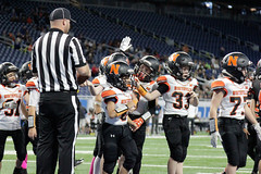 Stallions at Northville Colts 544.jpg (jefflundberg) Tags: 2018 21 33 6 77 8 stallions