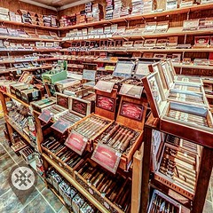 Cigars & More Trussville | #Trussville, AL. Take a humidor like this, add a cozy lounge, plus southern hospitality galore, and you get the best place in the area to catch a Crimson Tide game. 🏈💨 - Have a top-notch lounge you'd like to share? (cigarsnearme) Tags: cigars more trussville | al take humidor like this add cozy lounge plus southern hospitality galore you get best place area catch crimson tide game 🏈💨 have topnotch you'd share dm pic i'll itbirmingham alabamafootball cigarlounge cigarshop rolltide cigarnation cigarlife