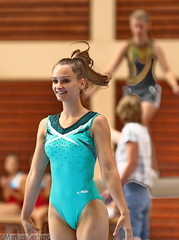 IMG_1419 (dhmturnen) Tags: turnen kunstturnen gerätturnen turngau offenbach hanau artistic gymnastics 2018 2018gau06