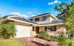 11 Roach Avenue, Thornleigh NSW