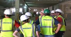 Jacobs Engineering recrute 4 Profils (Maintenance Manager – HSE Manager – Scheduler – Project Engineer) (dreamjobma) Tags: 102018 a la une anglais casablanca ingénieurs jacobs engineering emploi et recrutement responsable maintenance santé sécurité hse ingénieur recrute