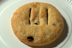 Eccles Cake (Tony Worrall) Tags: add tag ©2018tonyworrall images photos photograff things uk england food foodie grub eat eaten taste tasty cook cooked iatethis foodporn foodpictures picturesoffood dish dishes menu plate plated made ingrediants nice flavour foodophile x yummy make tasted meal nutritional freshtaste foodstuff cuisine nourishment nutriments provisions ration refreshment store sustenance fare foodstuffs meals snacks bites chow cookery diet eatable fodder eccles cake bake sweet sugar