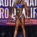 Bikini Masters 45+ 1st Tanya Gordon
