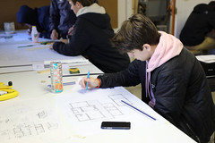 576A9443 (proctoracademy) Tags: academics architecturaldesign classof2020 math mcaloonjonah