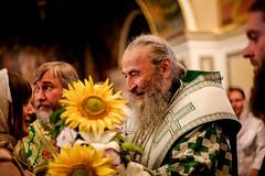 2018.06.24 vsenoshchnoye bdeniye nakanune dnya Angela Predstoyatelya (93)