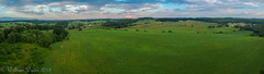 A pano from my Drone