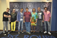 "COSTÃO DO SANTINHO - 17/10/2018 • <a style=""font-size:0.8em;"" href=""http://www.flickr.com/photos/67159458@N06/45515420922/"" target=""_blank"">View on Flickr</a>"