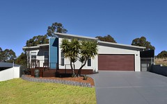 45 Clare Street, Cessnock NSW