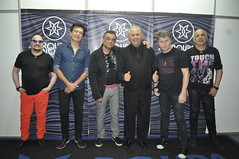"""Gramado - 18/10/2018 • <a style=""""font-size:0.8em;"""" href=""""http://www.flickr.com/photos/67159458@N06/45565816161/"""" target=""""_blank"""">View on Flickr</a>"""