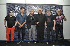 """Gramado - 18/10/2018 • <a style=""""font-size:0.8em;"""" href=""""http://www.flickr.com/photos/67159458@N06/45565816831/"""" target=""""_blank"""">View on Flickr</a>"""