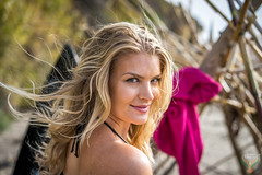 Golden Ratio Composition Photography Blonde Venus! Pretty Swimsuit Bikini Model Goddess! Sony A7 R & Carl Zeiss Sony Sonnar T* FE 55mm f/1.8 ZA Lens Bokeh! Malibu Beach Spring Summer Photoshoot! Bikini Surf Girl Lifestyle Portraiture! Beautiful! High Res (45SURF Hero's Odyssey Mythology Landscapes & Godde) Tags: golden ratio composition photography blonde venus pretty swimsuit bikini model goddess sony a7 r carl zeiss sonnar t fe 55mm f18 za lens bokeh malibu beach spring summer photoshoot surf girl lifestyle portraiture beautiful high res
