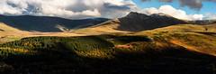 Yr Elen (Rhysp1) Tags: yrelen cymru gwynedd rhyswynparry carneddau wales mountains welshmountains ngc cwmcaseg carneddllywelyn