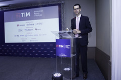 Tim Inovation Forum 7 (173)