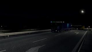 eurotrucks2 2018-10-31 22-21-28
