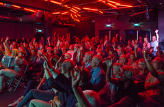 ScienceCafeDeventer 12sept2018_03