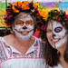 Face Painting-17.jpg