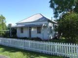 19 Conen St, Bowraville NSW 2449