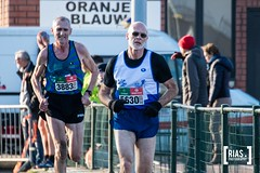 """2018_Nationale_veldloop_Rias.Photography271 • <a style=""""font-size:0.8em;"""" href=""""http://www.flickr.com/photos/164301253@N02/29923647497/"""" target=""""_blank"""">View on Flickr</a>"""
