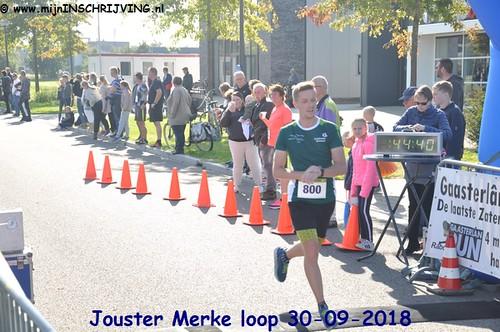 JousterMerkeLoop_30_09_2018_0080