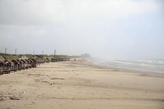 rain_on_beach_corpus_christi_5Div4404