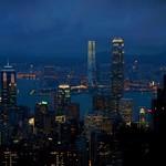 W-2012-06-HongKong-094