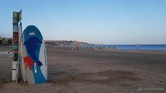20180927_191133 (event-photos4dreams (www.photos4dreams.com)) Tags: fuerteventura isle insel 102018 92018 sunsets sonnenaufgang meditation erholung urlaub holiday timeoff photos4dreams photos4dreamz p4d smartphonepics susannahvvergau island sbhtarobeach beach strand tui