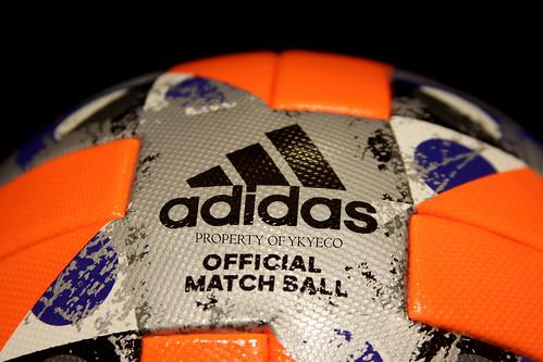 e82095a1fe CONEXT19 UEFA NATIONS LEAGUE 2018-2019 ADIDAS OFFICIAL WINTER MATCH BALL 10