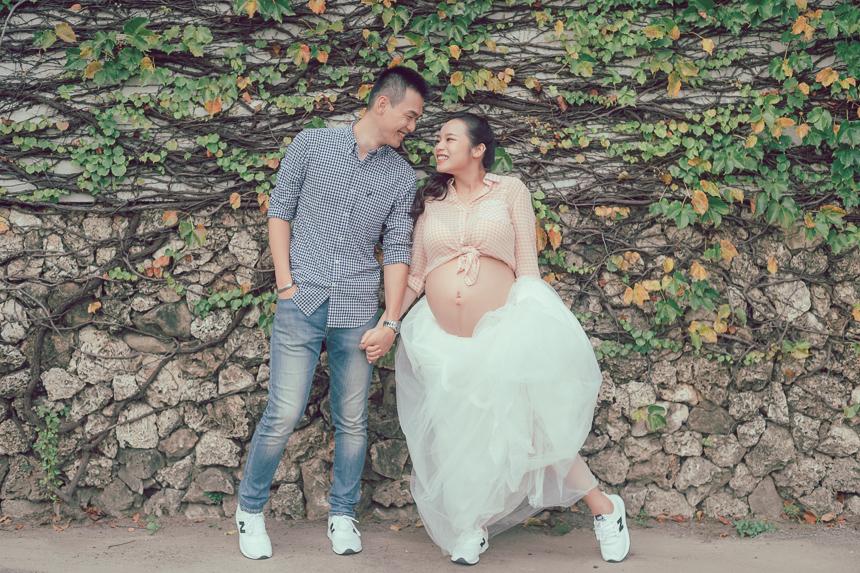 30300612227 e38b76016a o 台南戶外孕婦寫真