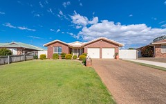 39 Wallace Road, The Channon NSW
