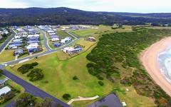 Lot 1009, Oceanview Way, Tomakin NSW