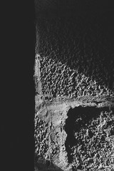 Villa de Granadilla (cara B de ruheca.com   arquitectura y mucho +) Tags: elenarzfz arquitecturaymucho elenarodriguezfernandez extremadura primavera rincones turismo abandonado architecture architecturephotography arquitectura cáceres españa fotografia fotografiadearquitectura granadilla medieval muralla naturaleza ocio paisaje photography rubenhernandezcarretero ruheca zarzadegranadilla ©rubenhcruhecacom esp