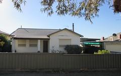 584 Mcgowen St, Broken Hill NSW