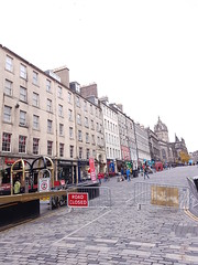 20181003_114737 (Daniel Muirhead) Tags: scotland edinburgh high street