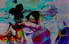 whole thing 3 (Bamboo Barnes - Artist.Com) Tags: bamboobarnes wholething love broken blue purple pink black red dull photo reallifesecondlife manipulation collage digitalart virtualart