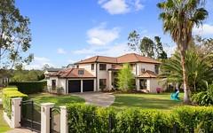 25 Mirrabooka Road, Lake Heights NSW
