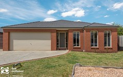 12 Higgs Circuit, Sunbury VIC