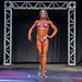Figure Masters Winner Lori Robinson - WEB
