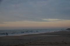JLF16338 (jlfaurie) Tags: deauville normandie normandy france francia dqaniel mariefrance louisette mechas mpmdf jlfr jlfaurie pentax k5ii plage playa beach seaside mer mar sea