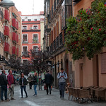 Madrid thumbnail